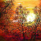 Sunrise by yevad98