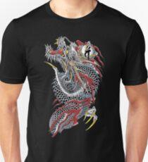 Yakuza  Unisex T-Shirt