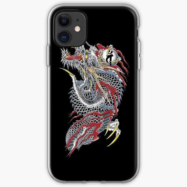 cover iphone 11 yakuza