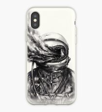 Transposed iPhone Case