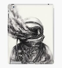 Transposed iPad Case/Skin