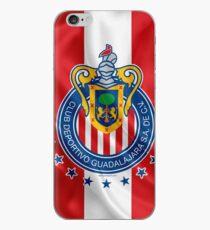 Chivas iPhone Case