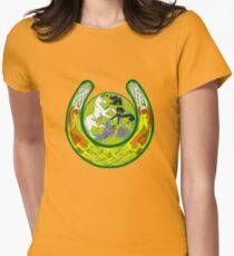 Celtic Epona T-Shirt