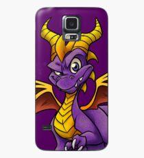 Spyro Reignited Case/Skin for Samsung Galaxy