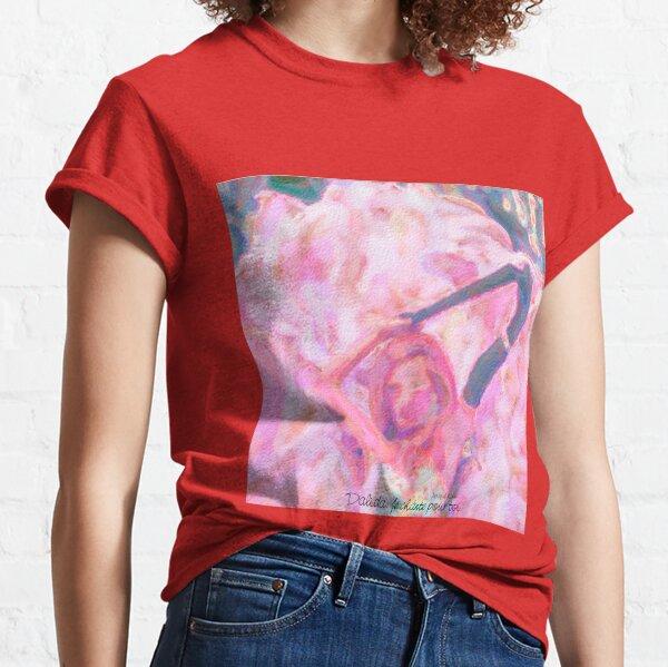 Dalida: Je chante pour toi Classic T-Shirt