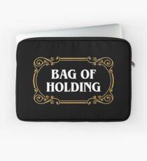Bag of Holding Laptop Sleeve