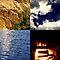 Elemental: The Four Elements