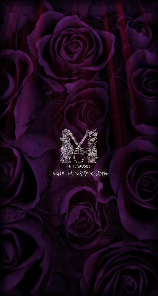 9MUSES Remember by Masae