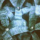 Bromelia by michelofya