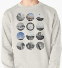 London Snapshots T-Shirt