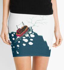 Icebreaker Mini Skirt