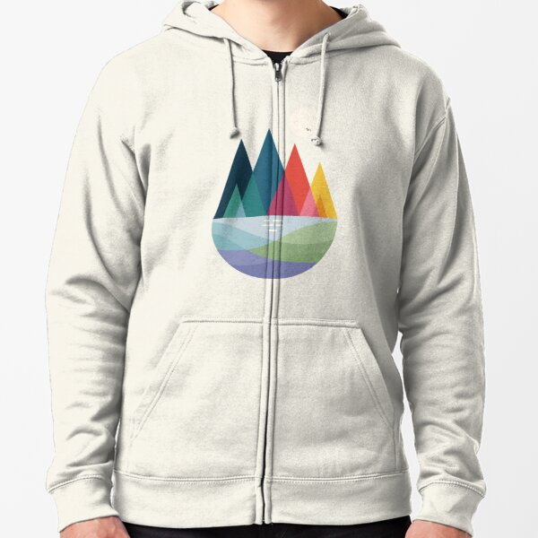 New DISNEY boys hoodie Miles From Tomorrow Hooded Sweatshirt top with hood//soft