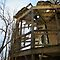 Dilapidated Porches