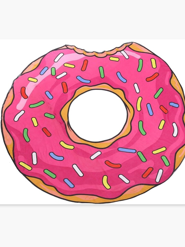 bc5e67275bc33 donut homer simpson
