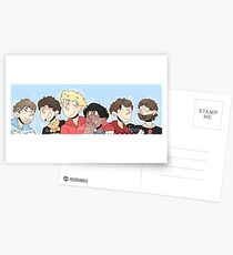 Tbnrfrags Gifts & Merchandise | Redbubble