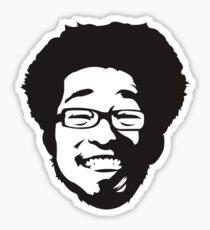 Oyasumi Punpun God Sticker