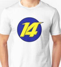 Fernando Alonso #14 T-Shirt