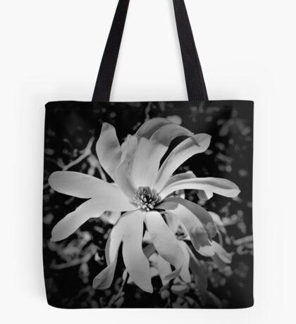 Magnolia Blosson I Tote Bag