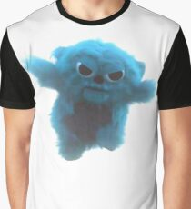 Beebo Graphic T-Shirt