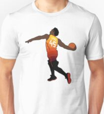 Spida Dunk Unisex T-Shirt