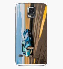 Shelby Daytona Coupe  Case/Skin for Samsung Galaxy
