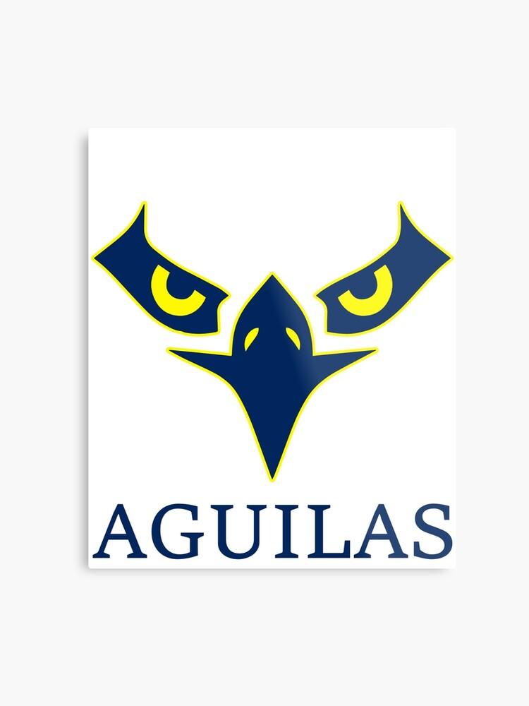 e895a5674 Club America Las Aguilas odiame mas!!!