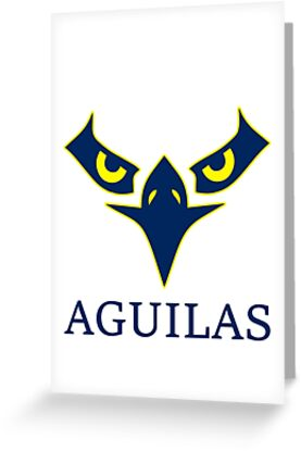 2ceeeb4c3 Club America Las Aguilas odiame mas!!!