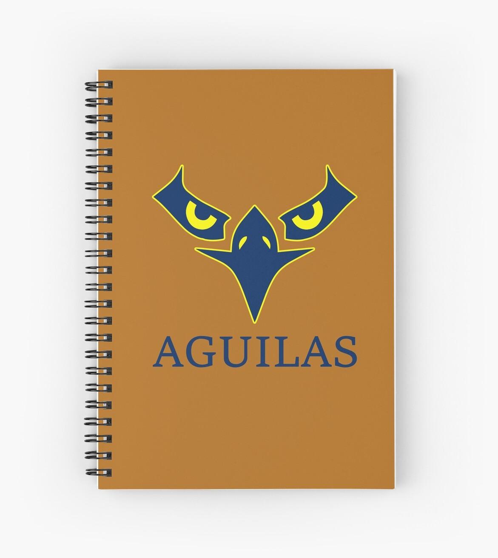 5c66a6429 Club America Las Aguilas odiame mas!!!