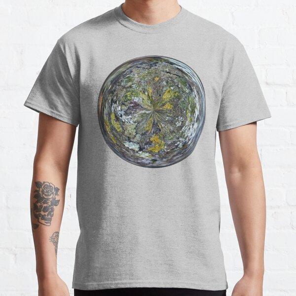 Orb 7 Classic T-Shirt