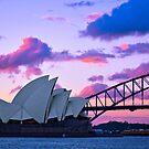 Sydney 01 by hellolen