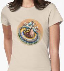 Let's Get Hammered! T-Shirt