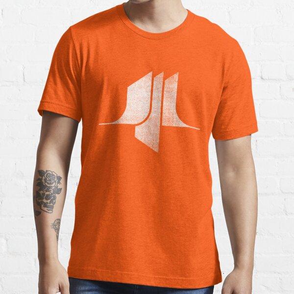 Sci-Fi - White Essential T-Shirt