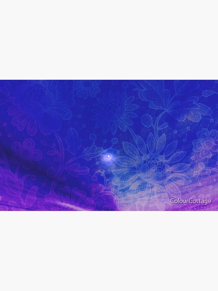 Dreamscape by ColourCottage
