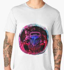 Moonshine Runner Men's Premium T-Shirt