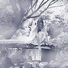 Serenity by *V*  - Globalphotos