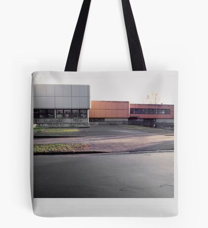 spring is just an old remembrance Tote Bag