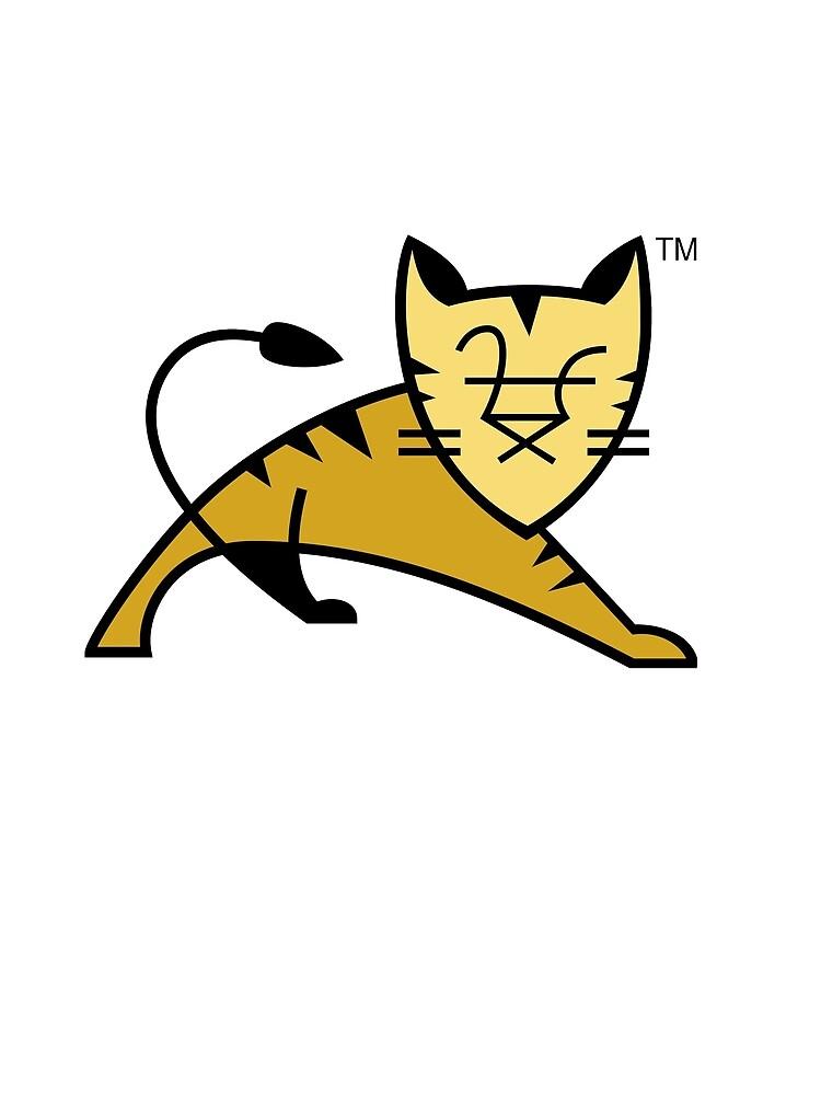 Apache Tomcat by comdev