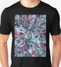 Spring came again 4 T-Shirt