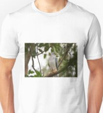 The Search For Prey T-Shirt