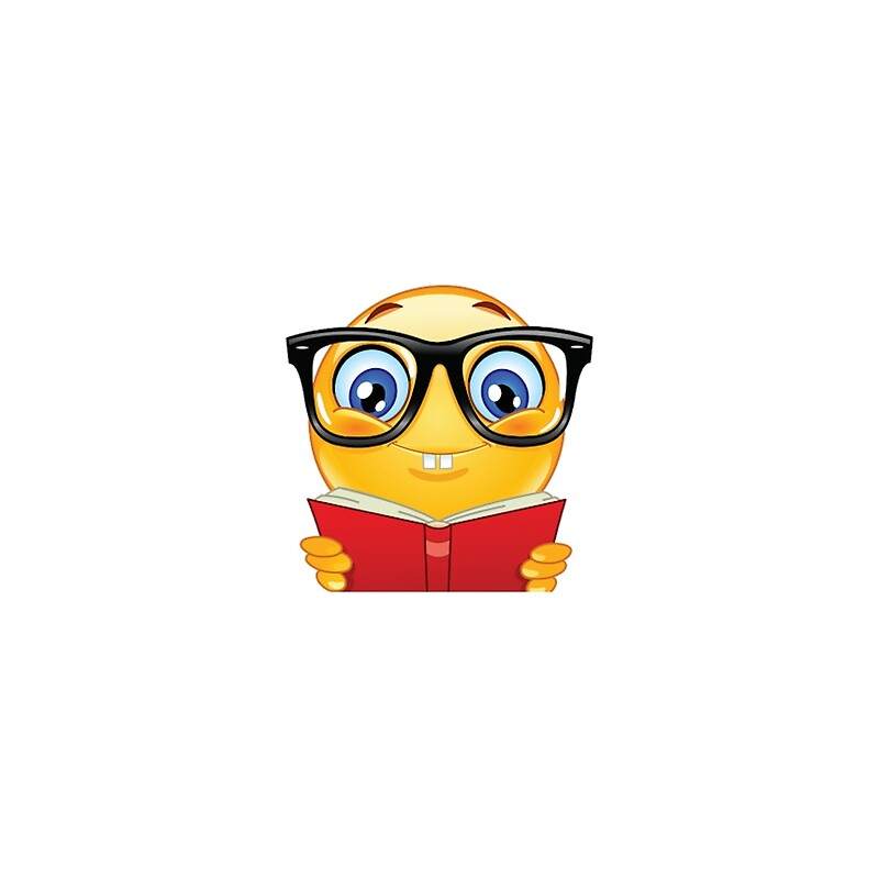 Smart Emoticons Collection App Ranking and Store Data | App Annie