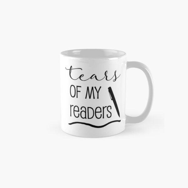 One-of-a-kind Cow Heartbeat Gift Coffee Mug Gift Coffee Mug