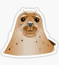 Seal - Seal of Approval Sticker