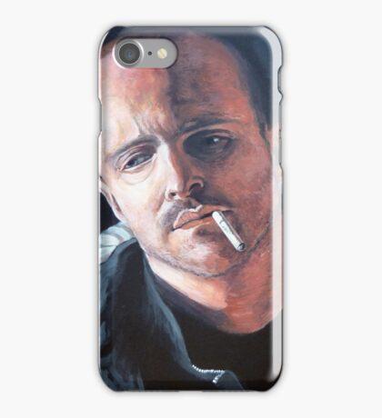 Jesse's Girl iPhone Case/Skin