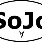 SoJo! by xploot