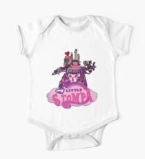 My Little Stompa Kids Clothes