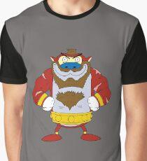 Stingief Graphic T-Shirt