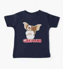 Gizmo - Gremlins  Baby T-Shirt
