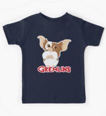 Gizmo - Gremlins  Kids Tee