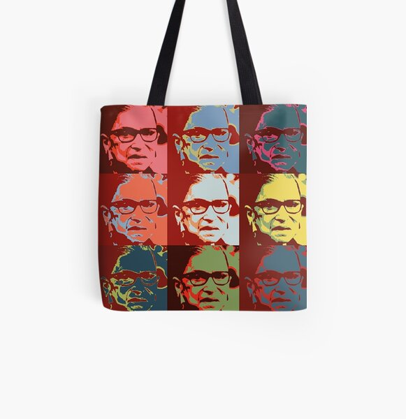 Suffragettes Votes For Women Liberty and Equality Tote Bag