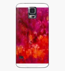 Celebrations  Case/Skin for Samsung Galaxy